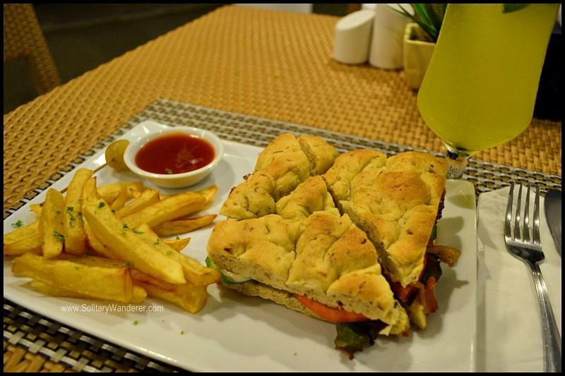 sandwich boracay microtel