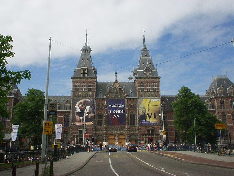 800px-Rijksmuseum.Amsterdam