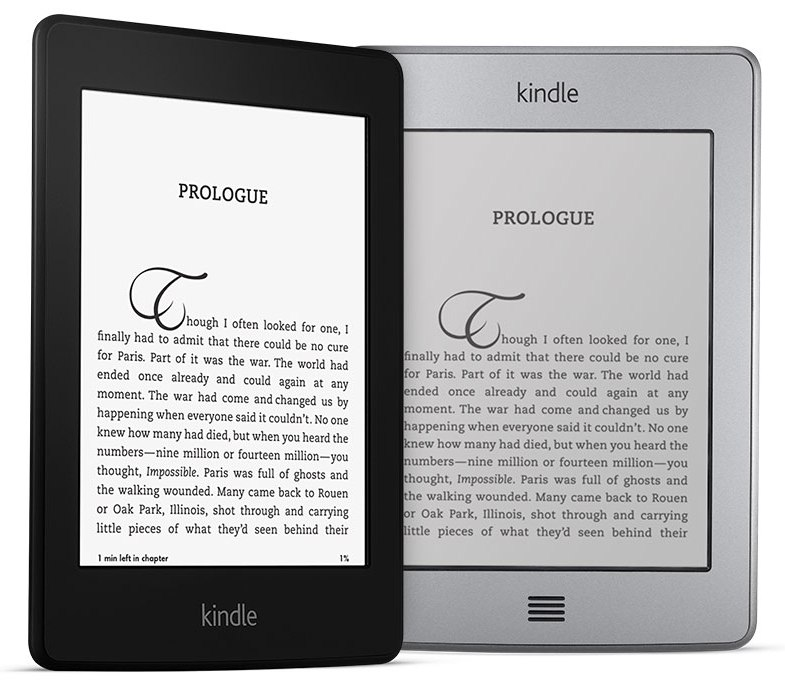 kindle-paper