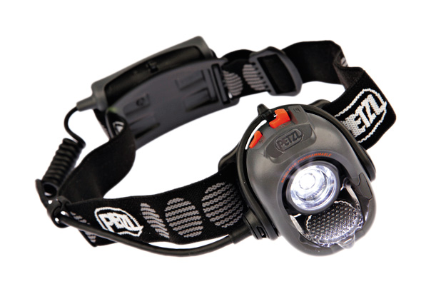 petzl-headlamp