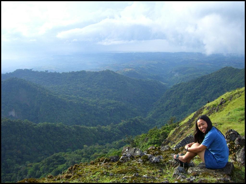 visit bataan aleah-tarak-ridge
