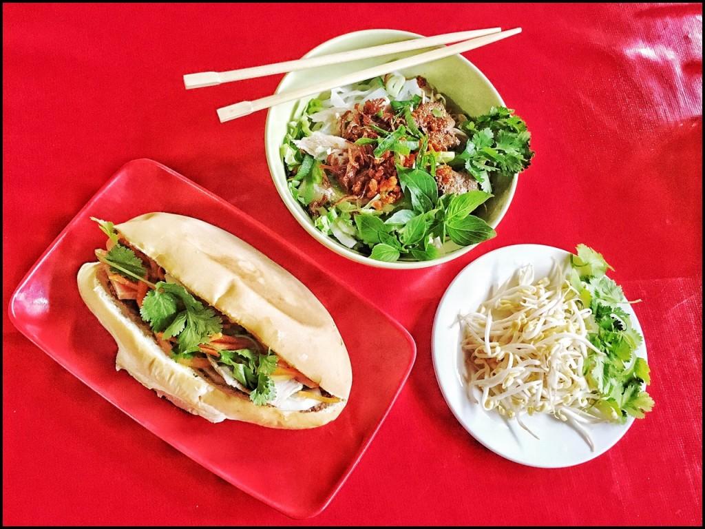 visit bataan vietnamese-food