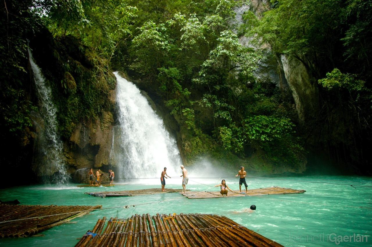 Kawasan_Falls_Cebu