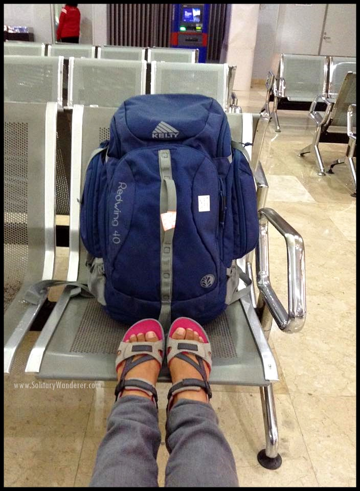 backpack-long-term-travel