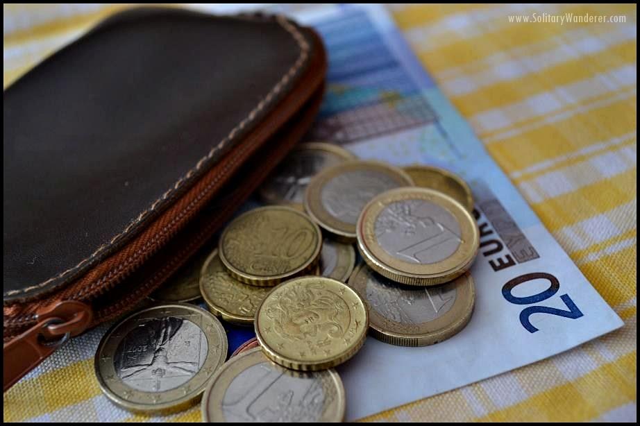 money-long-term-travel