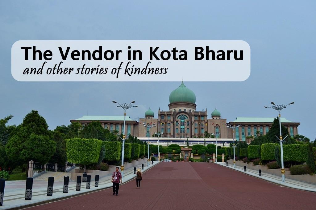 kindness-malaysia - text
