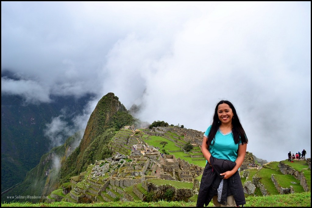 machu-picchu-long-term-travel