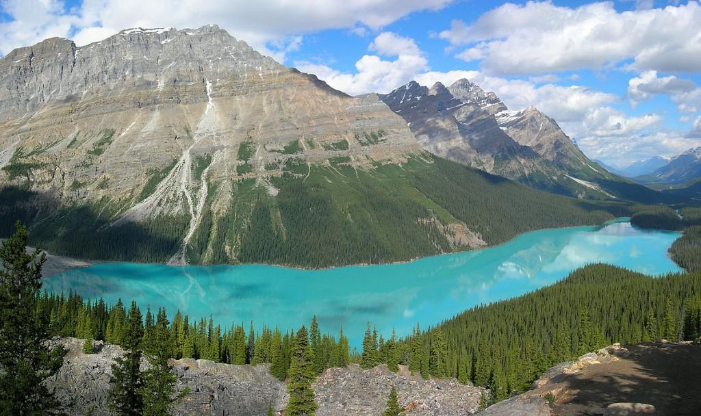 1200px-Peyto_Lake-Banff_NP-Canada