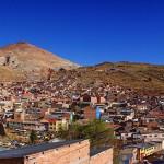 Bolivia_Potosi_panorama-view