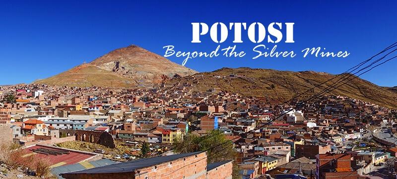 Bolivia_Potosi_panorama-view - text