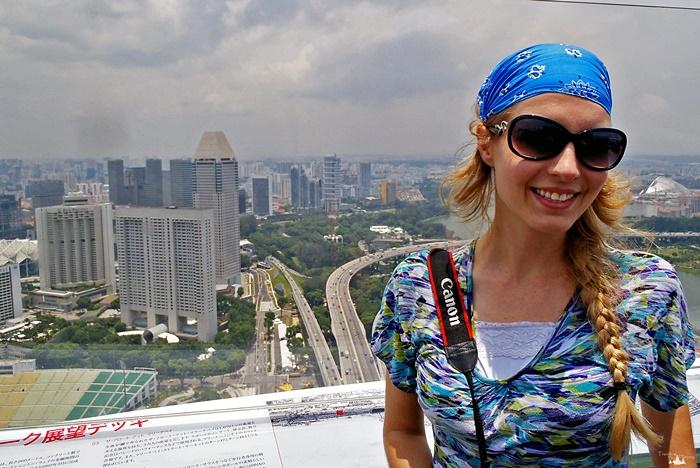 kindness-erin-malaysia