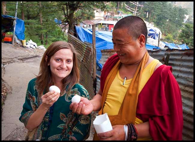 kindness-monk