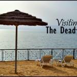 movenpick jordan dead sea text