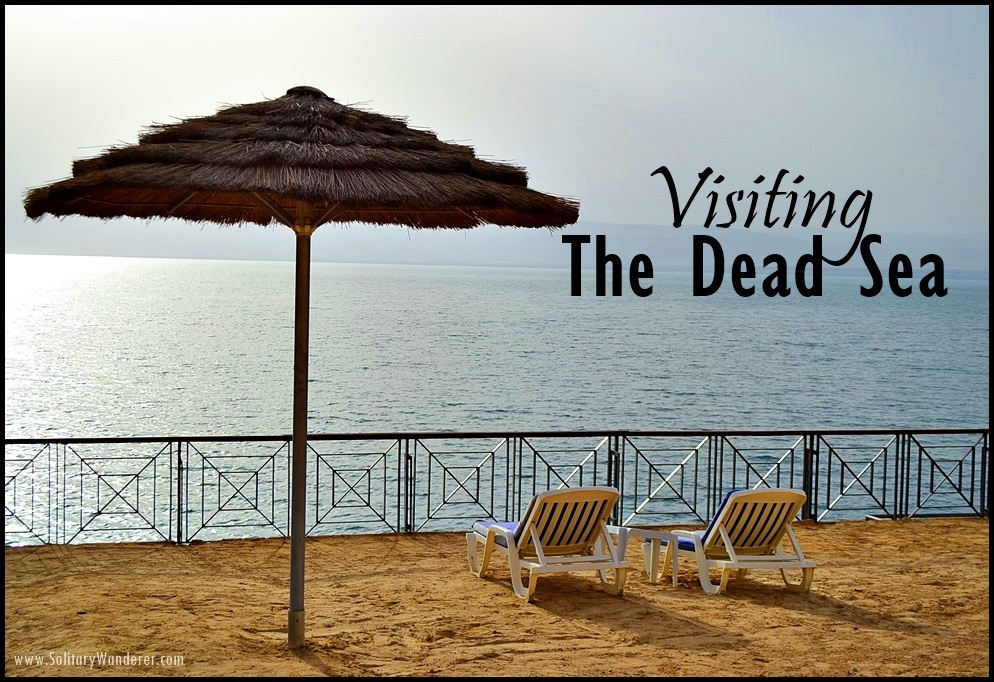movenpick jordan dead sea text