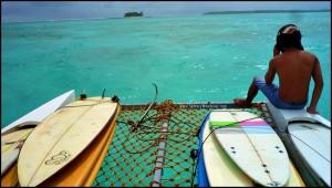 Review: Kermit Surf Resort Siargao
