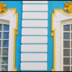cacinda-windows
