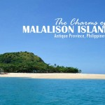 The Charms of Malalison Island