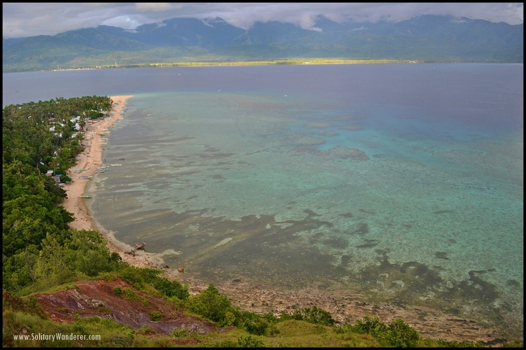 malalison island philippines
