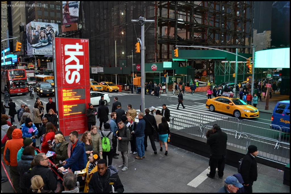 times-square-tkts