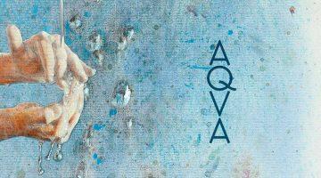 AQVA: Las Edades del Hombre's Traveling Exhibition of Sacred Art