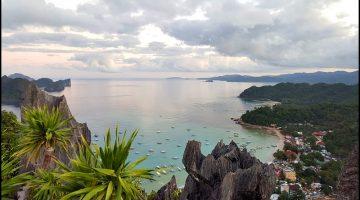 5 Best Things to Do in El Nido, Palawan