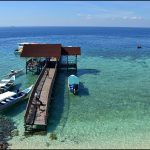 makassar indonesia island