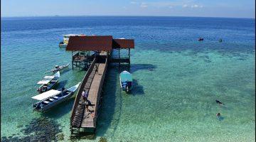 Of Good Food and Nice Beaches: Exploring Makassar, Indonesia