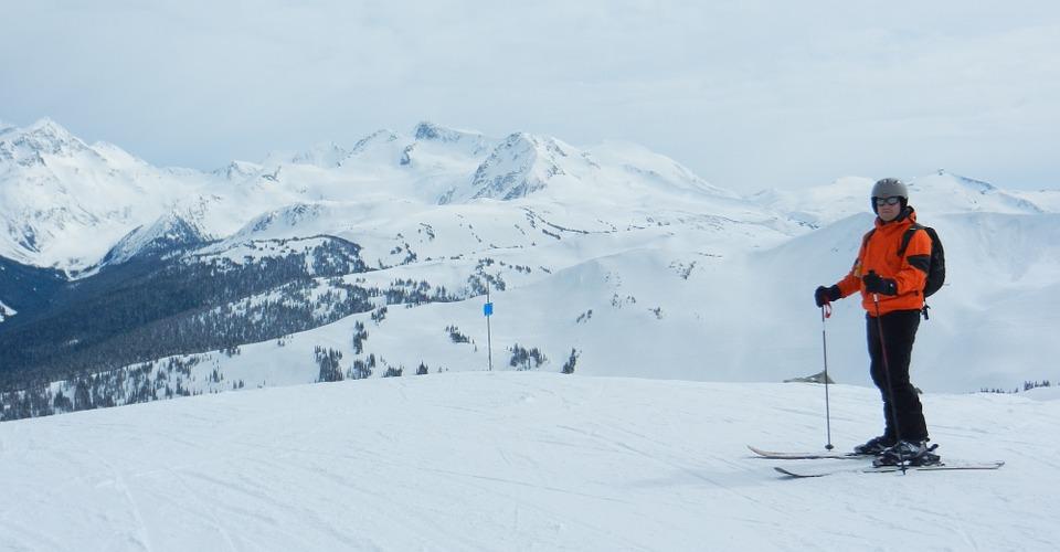 canada-skiing