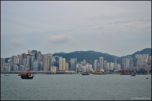 Off the Beaten Path Shopping Experiences in Hong Kong