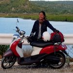 author-kara-santos-travel-up-cebu-solo-motorcycle