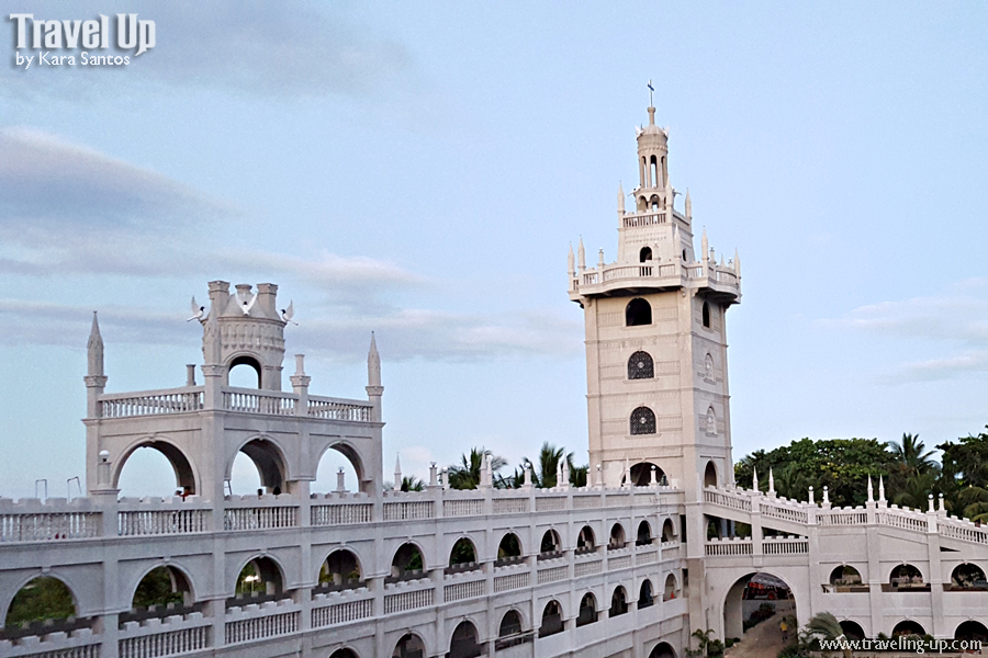 Simala Shrine Cebu