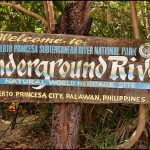 A DIY Tour of the Puerto Princesa Underground River, Palawan
