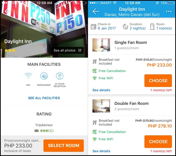 How To Get The Best Deals On Hotel Rooms With Traveloka
