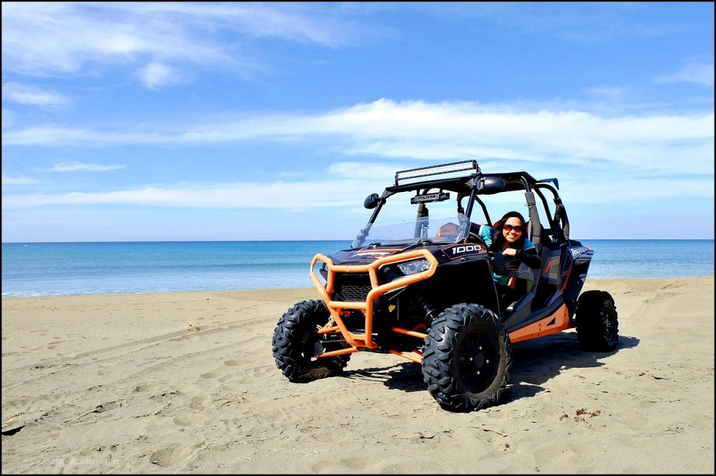 narvacan outdoor adventure off-road driving