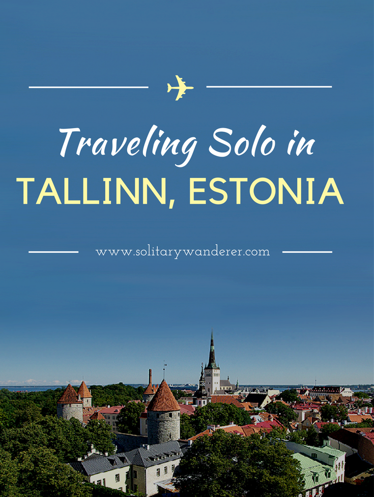 Pinterest Tallinn Estonia