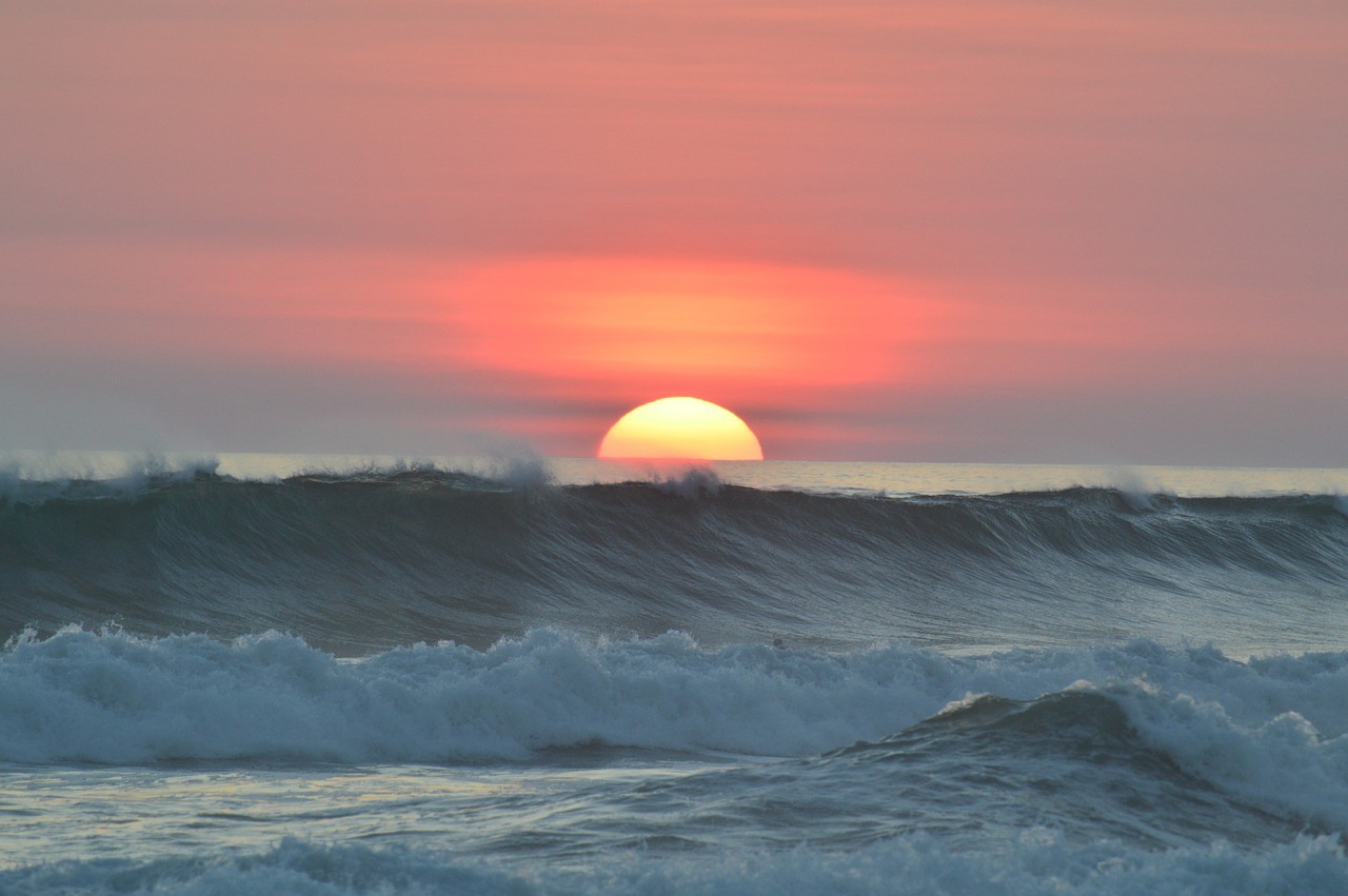 sunset-379109_1280
