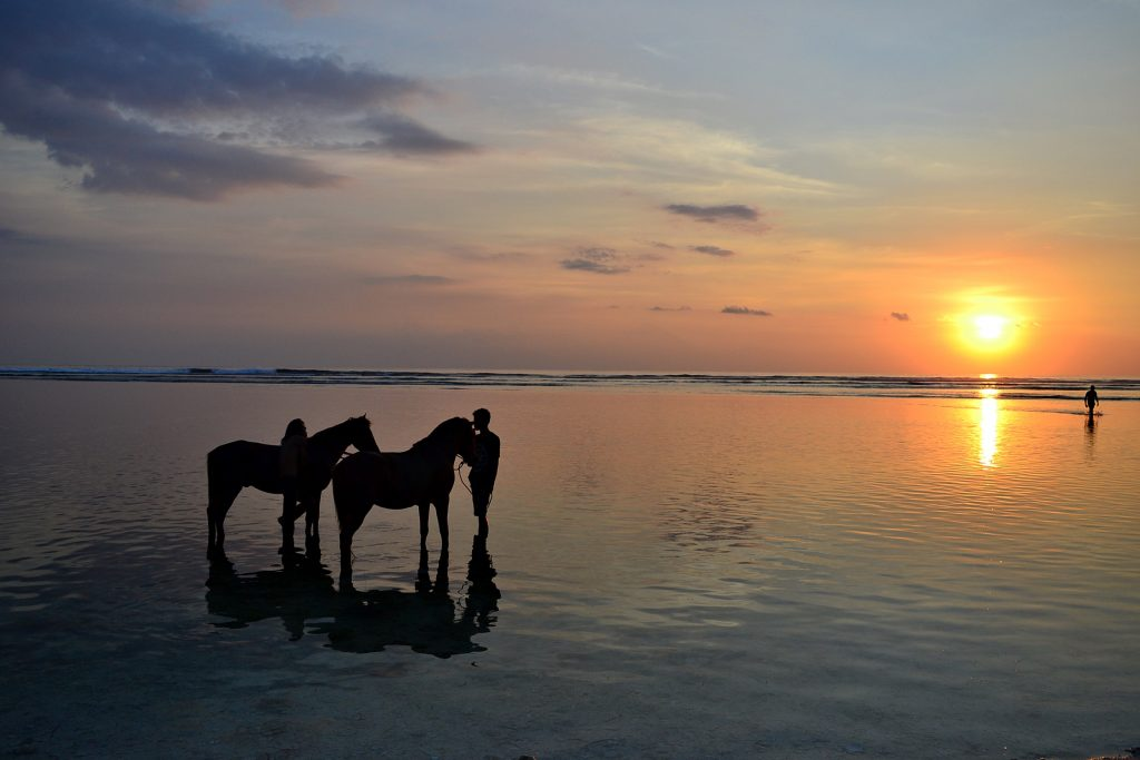 Southeast Asian Adventures: Essential Experiences in Indonesia