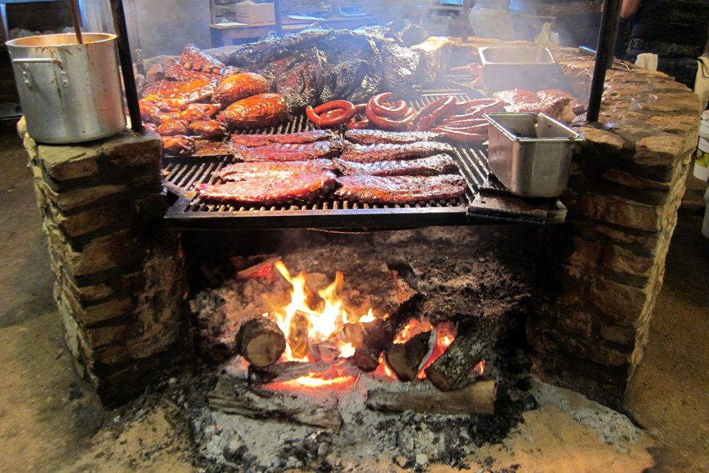 salt lick barbecue austin texas