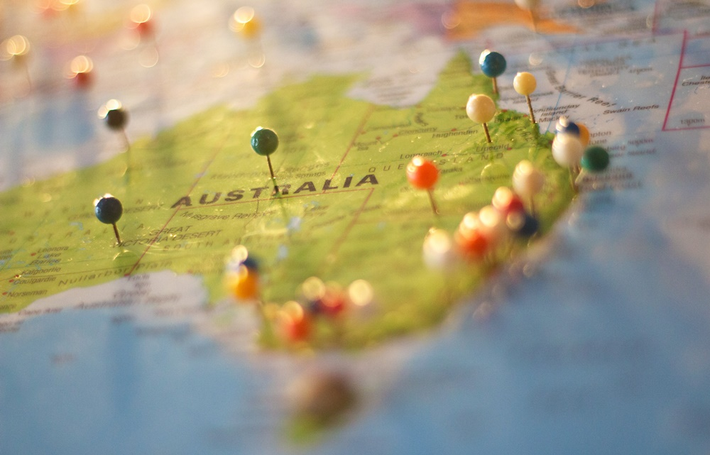 How to Save When Going for a Solo Road Trip in Australia