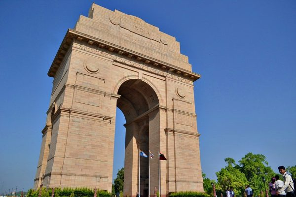 India Travel: 5 Reasons To Fly to Delhi This Winter