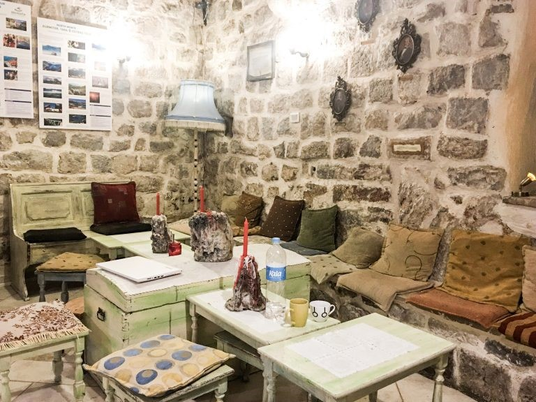 Kotor Montenegro Hostel Solo Travel