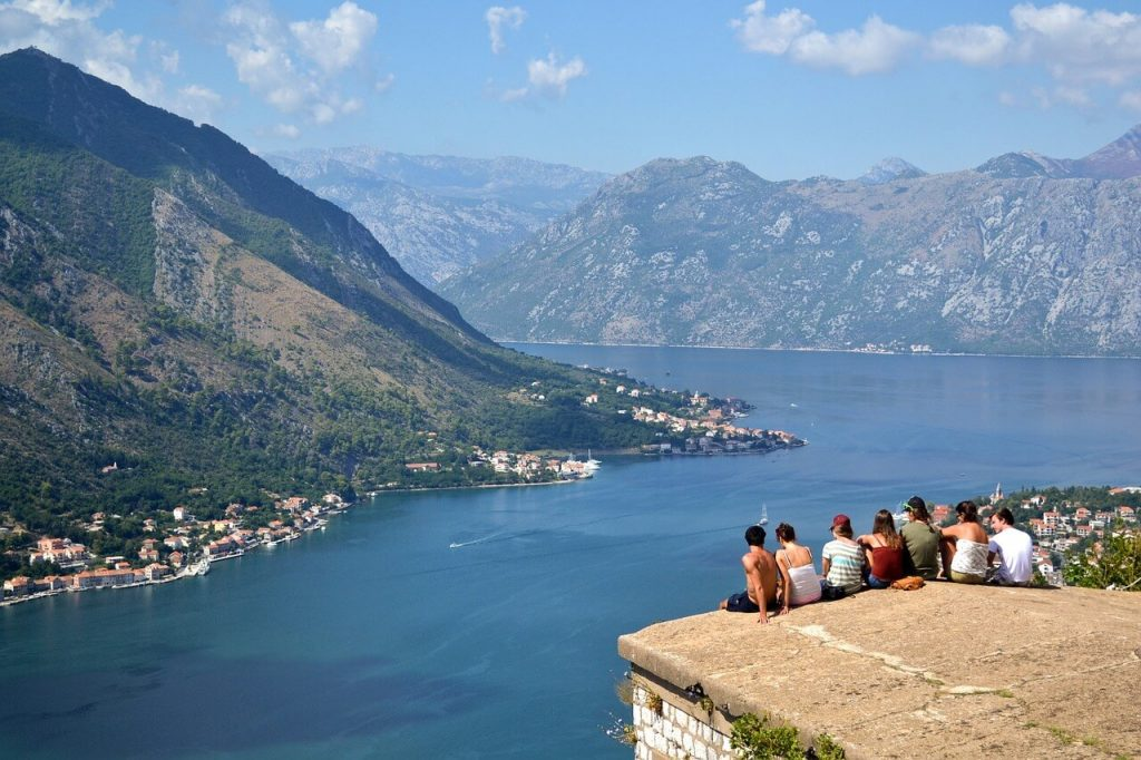 Kotor Montenegro Travel Tips