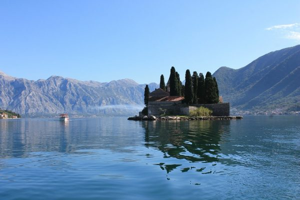 Montenegro Solo Travel Tips