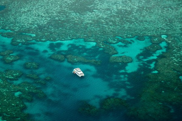 Great Barrier Reef Australia -- Things to Do in Australia