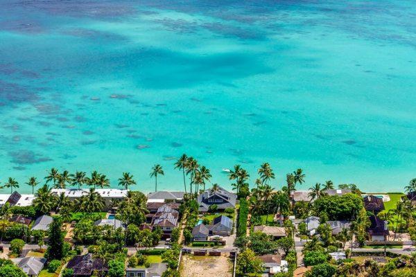 Oahu Tourist Spots
